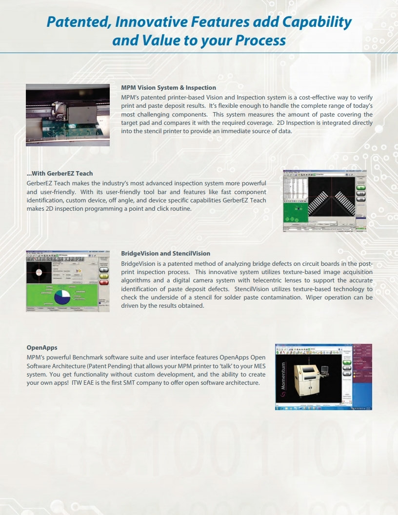 BTB_eng_2017 LR.pdf_page_5.jpg