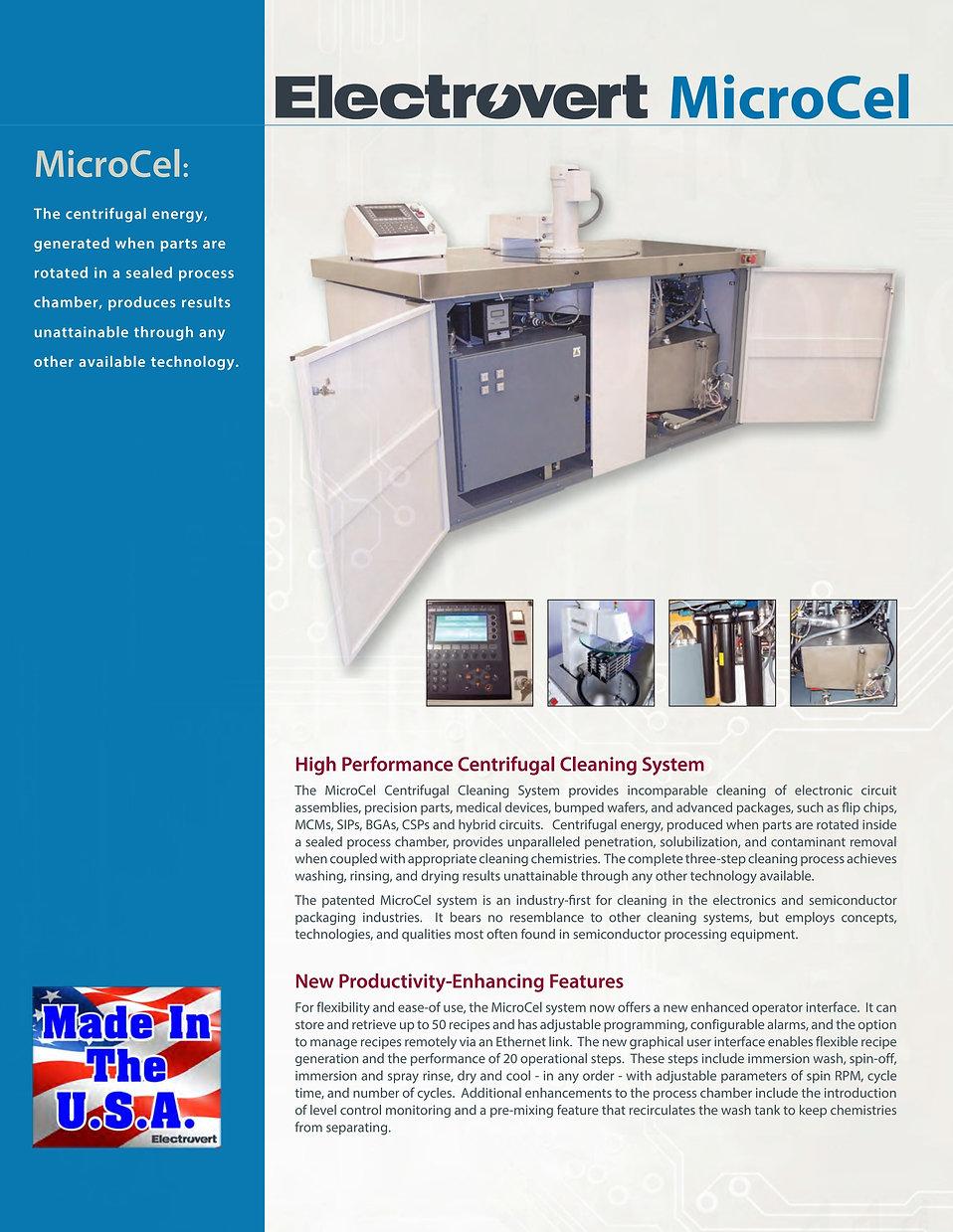 7MicroCel_eng_2017 LR.pdf_page_2.jpg
