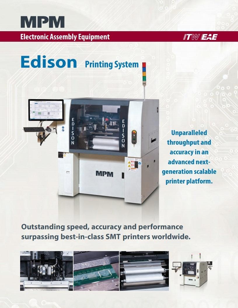 Edison_eng_2018 LR.pdf_page_1.jpg