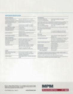Edison_eng_2018 LR.pdf_page_4.jpg