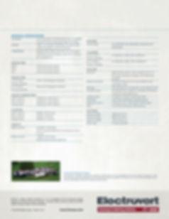 7MicroCel_eng_2017 LR.pdf_page_4.jpg