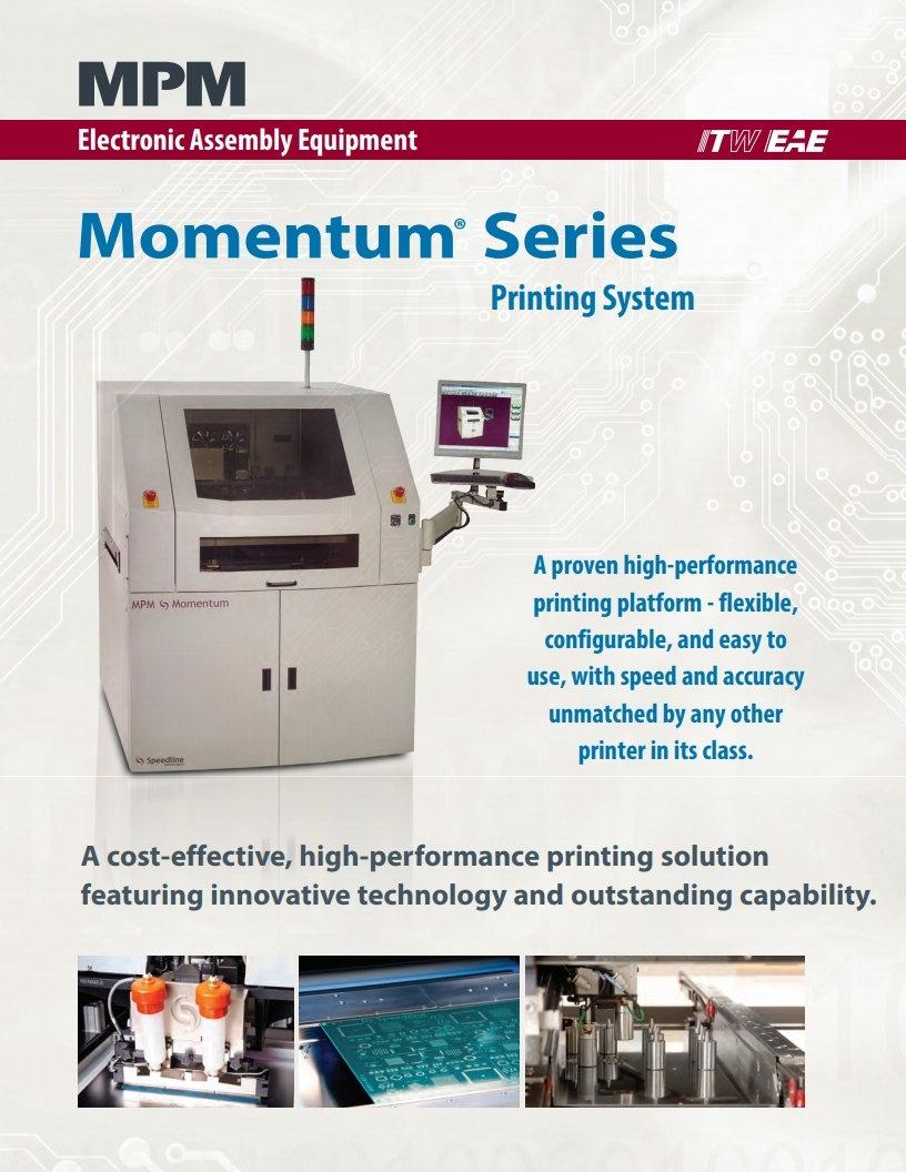 Momentum Series_eng_2017 04_LR_02.pdf_pa