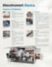bbElectra EC4_eng_2017 LR.pdf_page_3.jpg