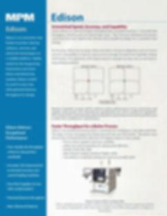 Edison_eng_2018 LR.pdf_page_2.jpg