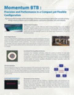 BTB_eng_2017 LR.pdf_page_4.jpg