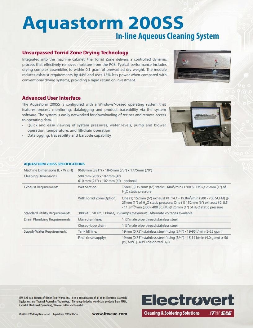 1AS200SS_eng_2017 LR.pdf_page_2.jpg