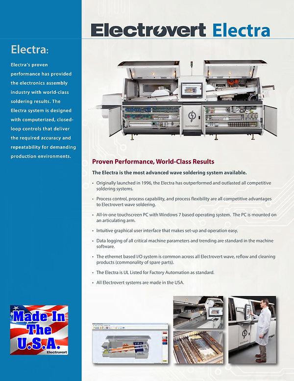bbElectra EC4_eng_2017 LR.pdf_page_2.jpg