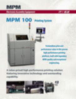 MPM 100_eng_2017 LR_0.pdf_page_1.jpg