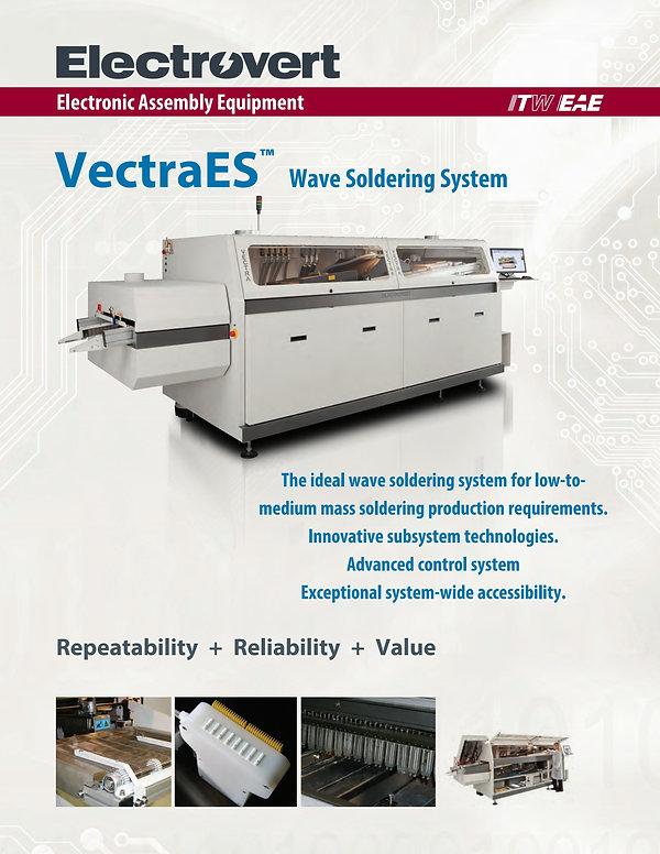 ddVectraES VES3_eng_2017 LR.pdf_page_1.j