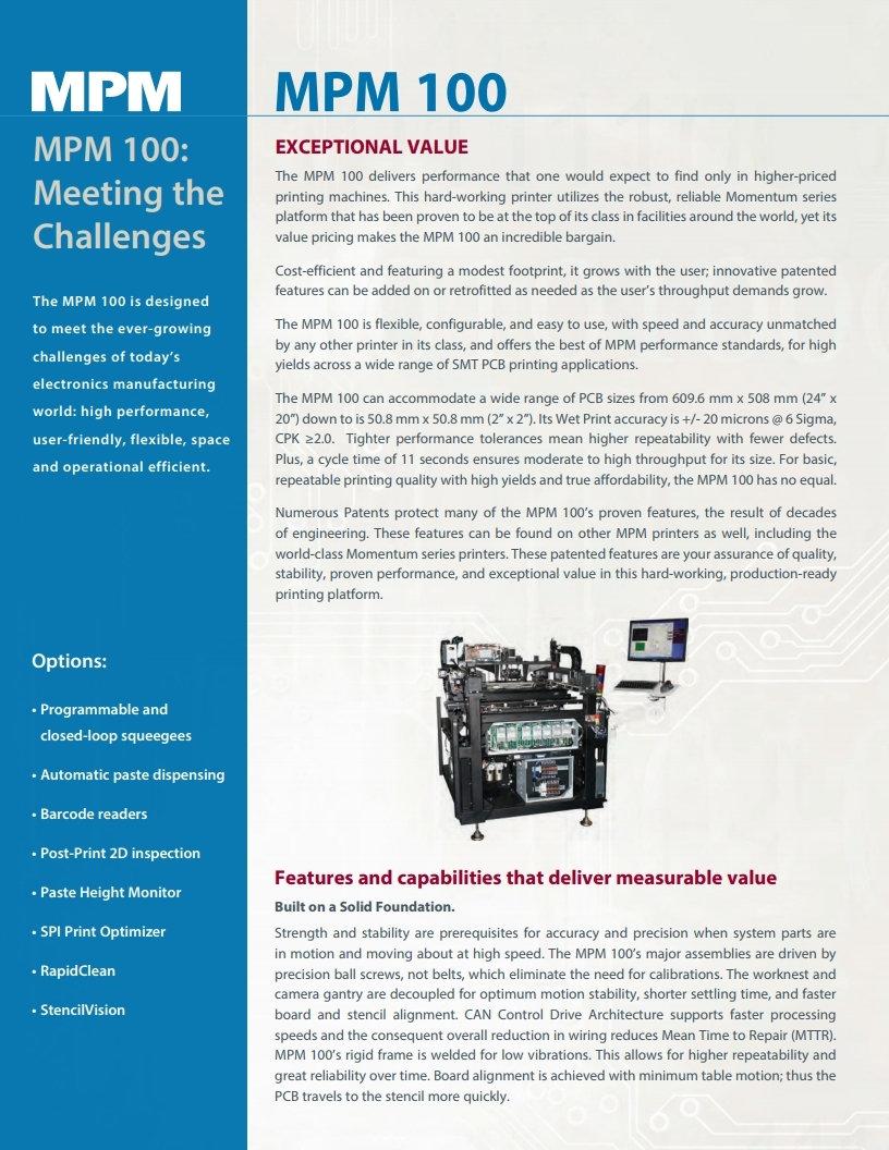 MPM 100_eng_2017 LR_0.pdf_page_2.jpg