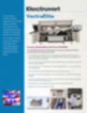 ccVectraElite VC3_eng_2017 LR.pdf_page_2