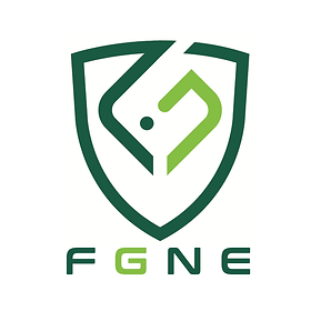 FGNE.png