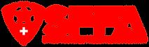 SFFA Logo