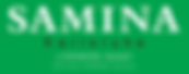 Website Logo Samina.png