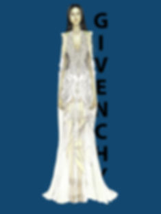 givenchy Couture .jpg