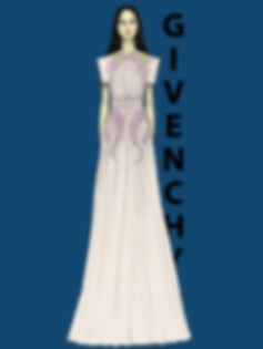 givenchy  couture 3.jpg