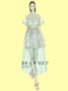 delpozo 5 rendered.jpg