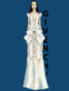 givenchy 4.jpg