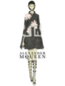 McQueen 2.jpg