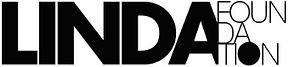 linda foundation-logo1.jpg