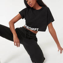 Basic Prompt Crop