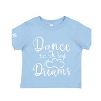 Dreams Baby Tee