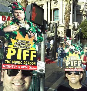 Piff Ad Glasses.jpg