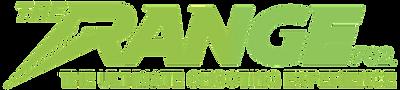 the range702 logo.png