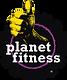 PlanetFitness_RGB.png
