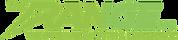 The Range 702 Logo