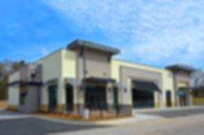 RestaurantExtSmall.jpg