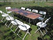 squer tables.JPG
