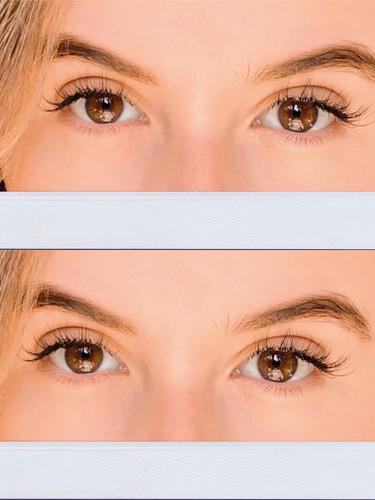 After Beautifully bronzed eyelash.jpg