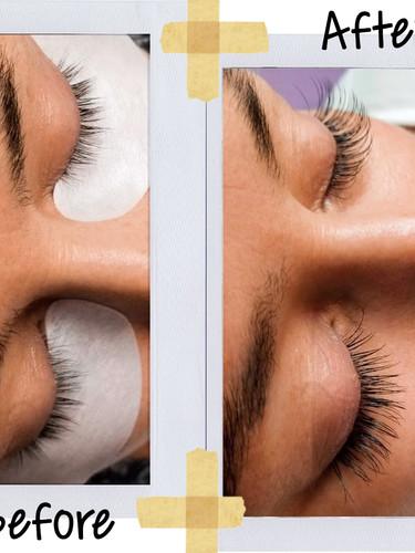 Beautifully bronzed lashes.jpg