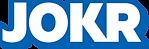 JOKR_Official.png