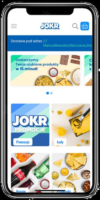 JOKR-iPhone.png