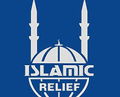 IRW_Logo.jpg