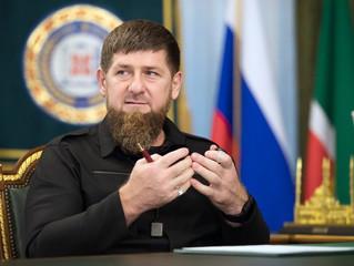 """""""Деятельность МКК НКФ """"Баракат"""" была представлена в рамках сессии """"Исламская эко"""