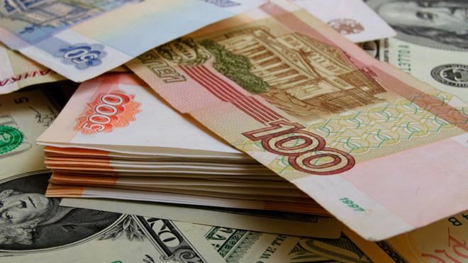 Мошенники придумали схему обмана россиян с выдачей кредита без их ведома