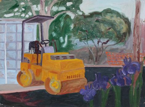 Oil-Steamroller.jpg