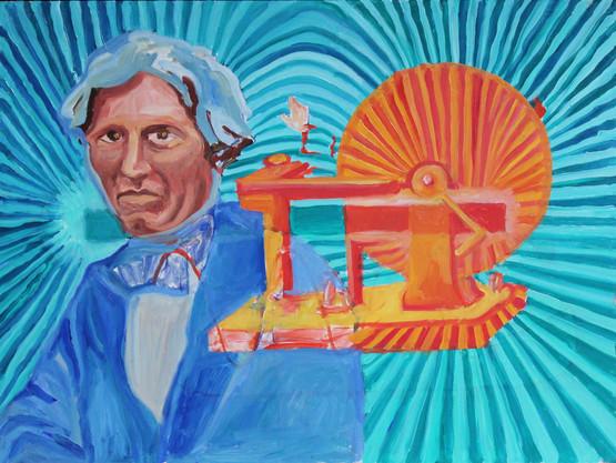 INVENTOR-Faraday-02.jpg