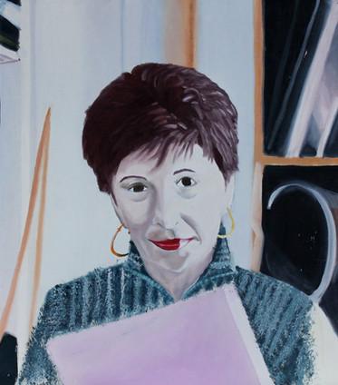 Oil-Portrait-Woman.jpg