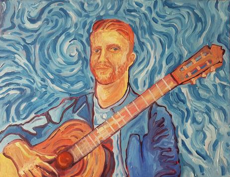Vincent 01.jpg