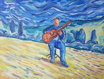 Vincent 03.jpg