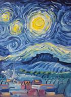 Vincent 02.jpg