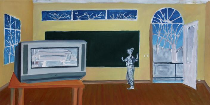Oil-Classroom.jpg