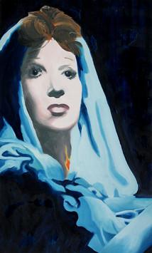 Oil-Mary.jpg