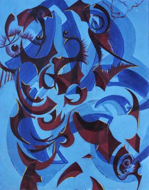 Oil-Abstract.jpg