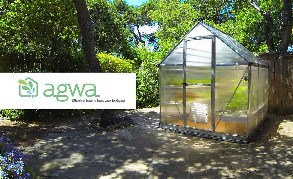 Agwa's Brochure_Page_1.jpg