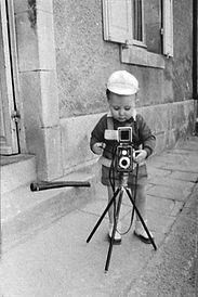 pascal 1957.jpg
